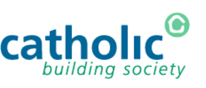 Catholic Building Society - Image: Catholic BS logo