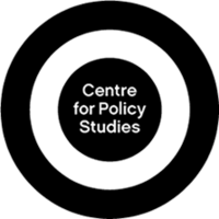 Centre for Policy Studies - Wikipedia