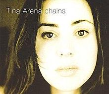 Cadenas Tina Arena.jpg