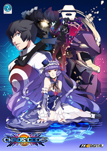 Chaos Code Cover Art.png