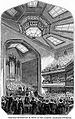 Collegiate prizegiving 1844 illustrated london news.jpg