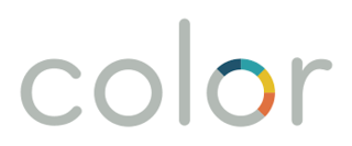 Color Genomics