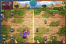 final fantasy crystal defenders pc