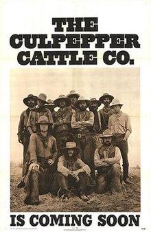 Culpepper-cattle-co.jpg