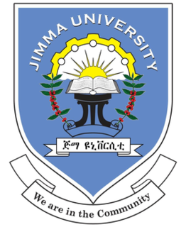 Haramaya University - WikiMili, The Free Encyclopedia