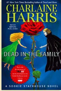 Charlaine Harris Dead Ever After Pdf