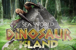 Dinosaur Island (Sea World).png