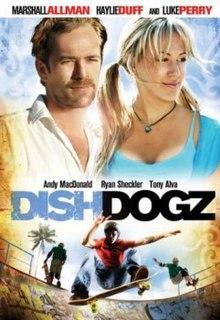 2005 Filme