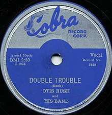 Double Trouble single cover.jpg