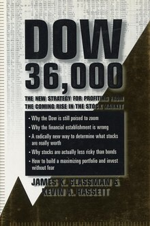 Dow 36,000.jpg