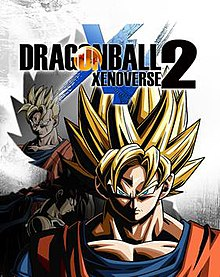 Dragon Ball Xenoverse 2 Cover.jpeg