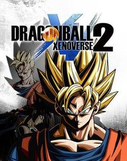 Dragon ball xenoverse calculator 4 function
