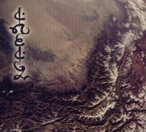 Leitmotif (album)