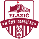Elazığ İl Özel İdarespor logo