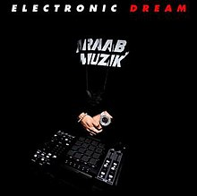 2011's Albums, From Worst to Best 220px-ElectronicDream