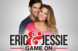 eric & jessie game on season 3
