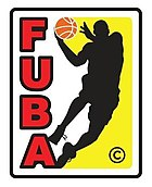 FUBA new logo.jpg
