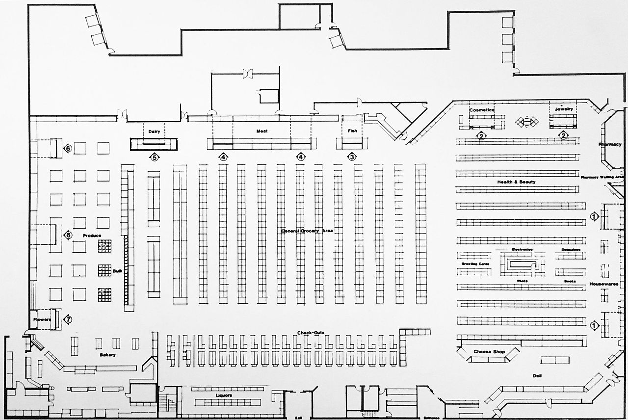 file floor plan of a typical omni location jpg wikipedia