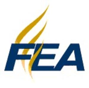 Florida Education Association - Image: Florida Education Association (logo)