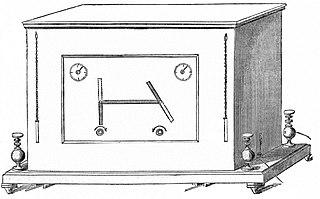 Foy-Breguet telegraph