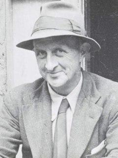 George Oliver Plunkett Irish Republican