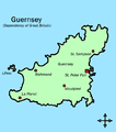 Guernsey Map.png