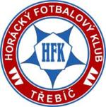 HFK Třebíč logo.png
