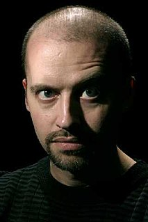 Jim ORear American actor and director
