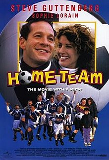 Home-team-movie-poster-1998.jpg