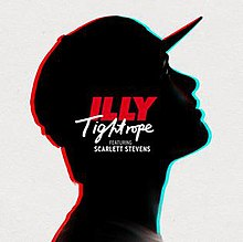 Illy - Tightrope CD.jpg