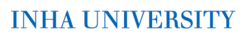 Inha University logotype(en).png