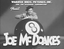 Joe McDoakes title card.jpg