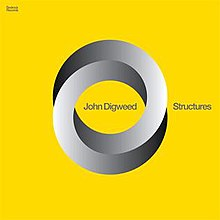 John Digweed - Structures.jpg