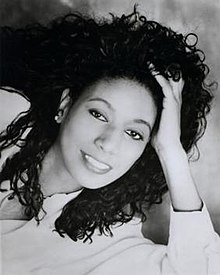 June Pointer.jpg
