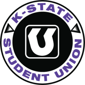 K-State Student Union - Image: K State Student Union