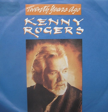 Kenny Rogers Twenty Years single.png