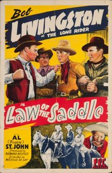 Law of the Saddle poster.jpg