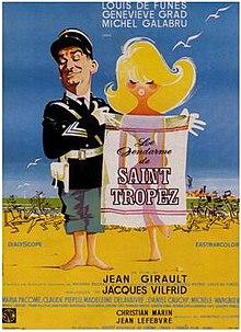 http://upload.wikimedia.org/wikipedia/en/thumb/f/fe/Le_gendarme_de_St._Tropez.jpg/220px-Le_gendarme_de_St._Tropez.jpg