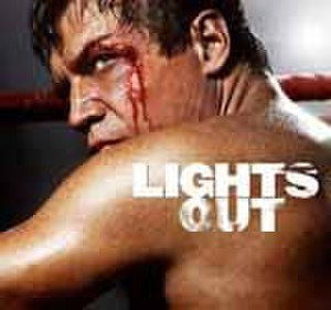 Lights Out (2011 TV series)