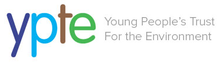 Logo, Young People's Trust for the Environment.png