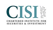 Logo for the Chartered Institute for Securities & Investment.jpg