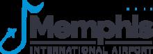 MEM Airport Logo 2015.png