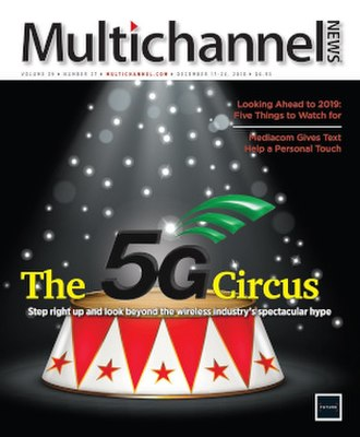 Multichannel News - Image: Mcn cover