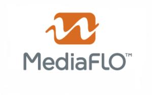 MediaFLO - MediaFLO logo