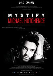 Mystify, Michael Hutchence film poster.jpeg