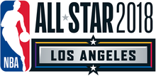 NBA All-Star 2018.png