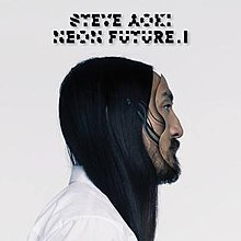 Neon Future.jpg