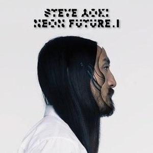 Neon Future I - Image: Neon Future