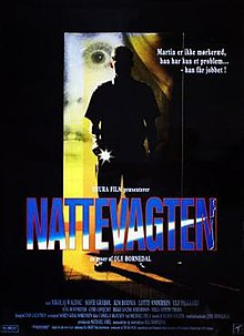 Nightwatch-1994-poster.jpg