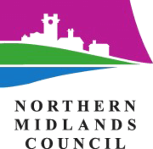 Northern Midlands Council - Image: Northern Midlands Council